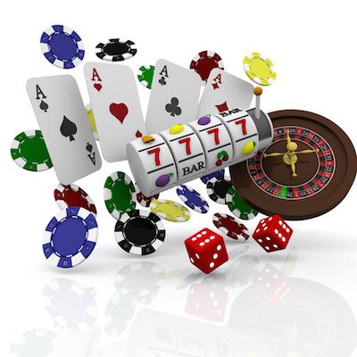 Online Casino Bonus uden inskud