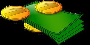 casino penge