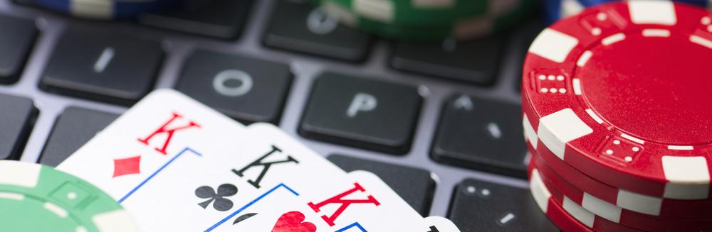 Råd til online casino