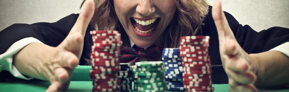 Casino tips og tricks