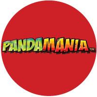 Panda mania spilleautomatt