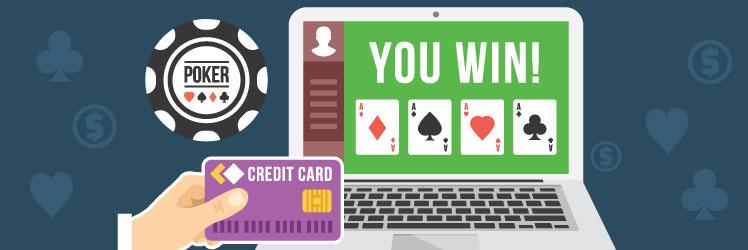 danske online casinoer uden Nem ID