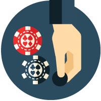 danske onlline casinoer uden Nem ID