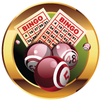 online bingo