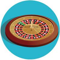 5 fordele ved online casinoeer
