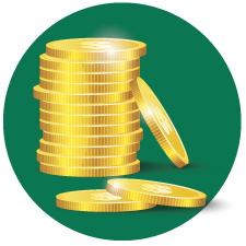 bet365 bonus penge