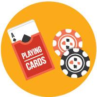 online casino efter i sommenne