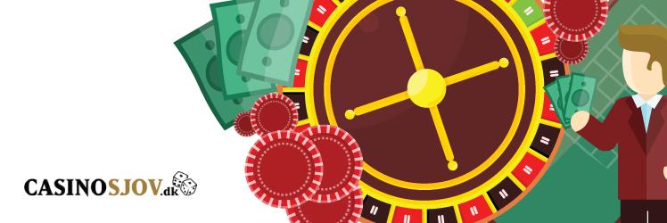 casinosjov bonuskode