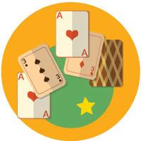 Tips og trickss til spilleautomater