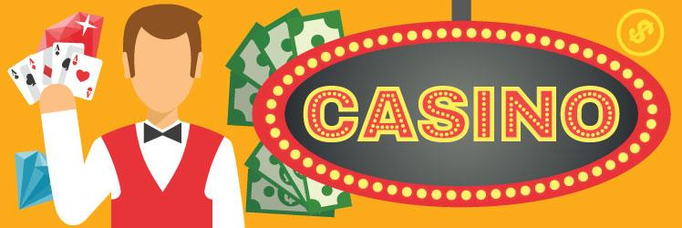 danske online casinoer