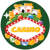 CasinoClassic Bonus