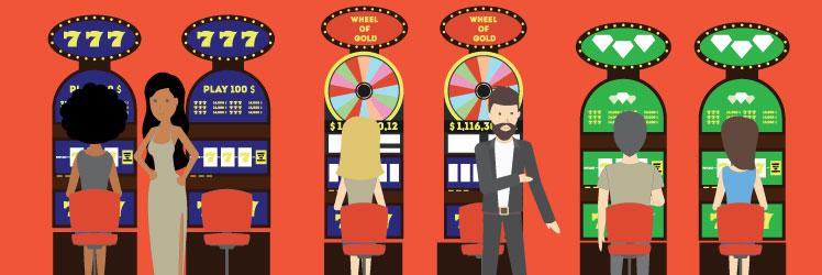cheyenne casino