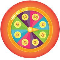 free spins uden indskud