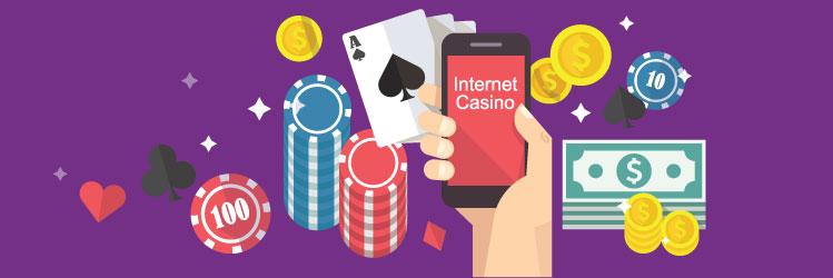 Iphone Casino Guide
