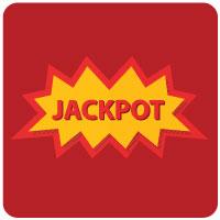 Korttaelling i Blackjack