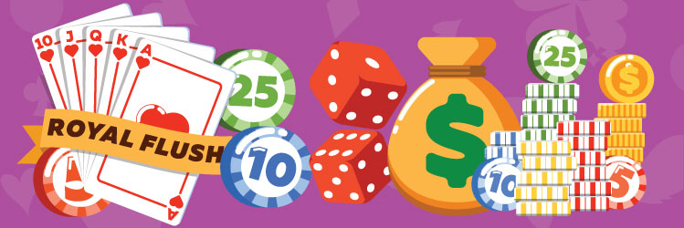 Scandic Bookmakers Poker bonuskode