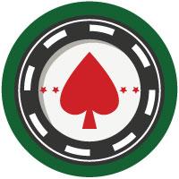 Blackjack Hvad betyder et Resplit?