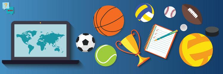 Hvilket udbud af sportsbetting har Nordicbet
