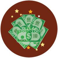 Hvordan downloader jeg apps fra Unibet Casino