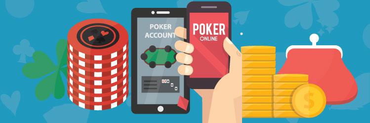 Online Betfair Poker Bonus