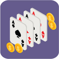 Pengehåndtering I Roulette