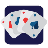 Play'N Go Danish Flip Spil anmeldelser
