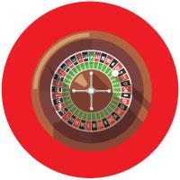 PlayMillion casino anmeldelse bonuskode 2017