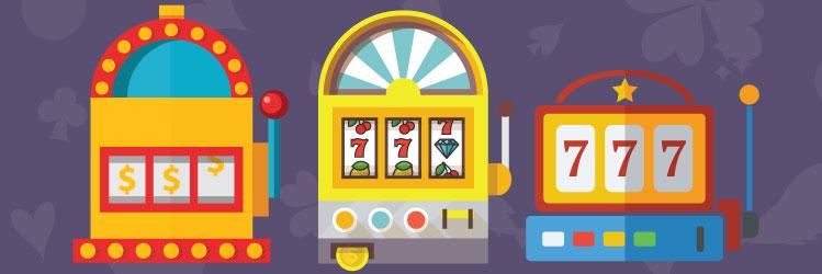 Prov den eventyrlige slotmaskine Cash Stampede