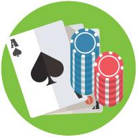 Queen Vegas Bonuskode anmeldelse