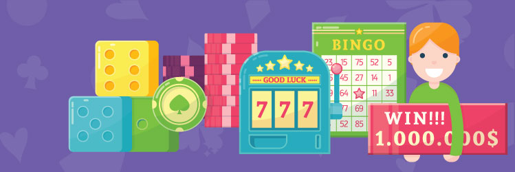 Skal jeg vaelge mine egne Lotto tal?