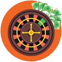 SlotsMagic Bonuskode