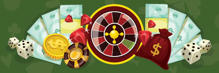 gratis roulette