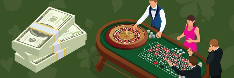 Steam Tower Unibet Casino