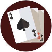 Unibet Poker anmeldelse