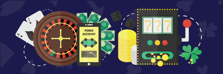 Royal Casino bonus